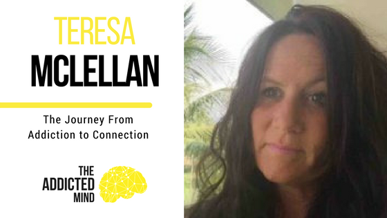 Episode 3 Explore the Amazing Work of Virginia Satir with Teresa Mclellan