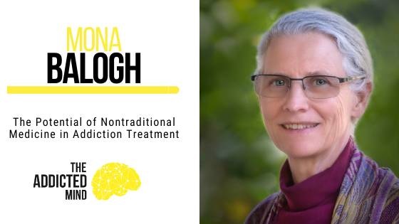 Understanding the Potential of Nontraditional Medicine in Addiction Treatment